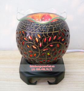 Cung cấp sỉ và lẻ đèn xông tinh dầu, tinh dầu nguyên chất, giá tốt - 16