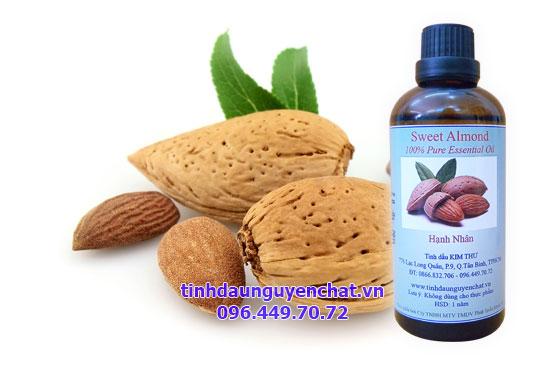 Tinh dầu thiên nhiên   xông hương, xông hơi, masage body, chăm sóc tóc, chăm sóc vẻ đẹp toàn diện
