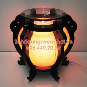 Cung cấp sỉ và lẻ đèn xông tinh dầu, tinh dầu nguyên chất, giá tốt - 13