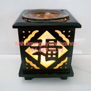 Cung cấp sỉ và lẻ đèn xông tinh dầu, tinh dầu nguyên chất, giá tốt - 10