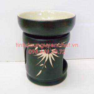 Den-xong-tinh-dau-nen-gom-su-D116