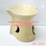 Den-xong-tinh-dau-nen-mieng -trai-tim-D162_4