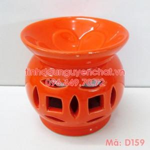 den-dot-tinh-dau-nen-hoa-tiet-hai-o-cua-mau-cam-D159_2