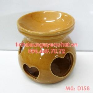 den-dot-tinh-dau-nen-hoa-tiet-trai-tim-mau-dong-D158_2