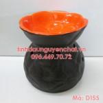 den-dot-tinh-dau-nen-mieng-hoa-D155_2