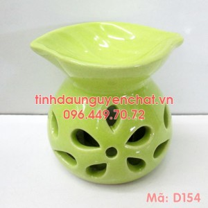 den-dot-tinh-dau-nen-mieng-la-mau-xanh-la-D154_2
