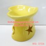 den-dot-tinh-dau-nen-mieng-trai-tim-mau-vang-D156_3
