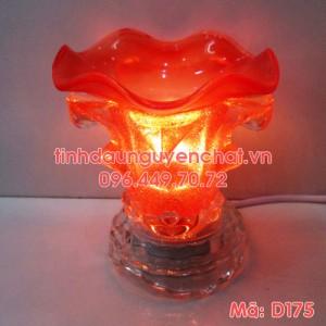 Cung cấp sỉ và lẻ đèn xông tinh dầu, tinh dầu nguyên chất, giá tốt - 5