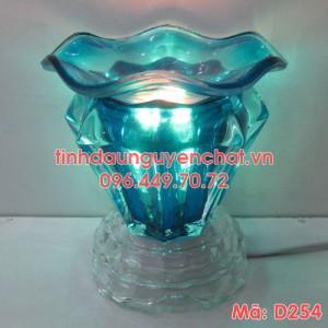 Cung cấp sỉ và lẻ đèn xông tinh dầu, tinh dầu nguyên chất, giá tốt - 4