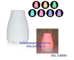 mkt-eb-886-9