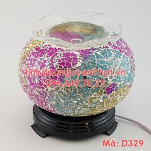 Cung cấp sỉ và lẻ đèn xông tinh dầu, tinh dầu nguyên chất, giá tốt - 26