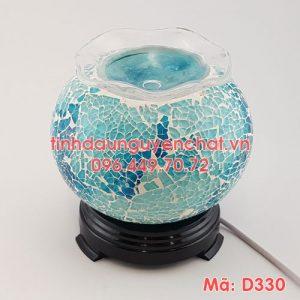Cung cấp sỉ và lẻ đèn xông tinh dầu, tinh dầu nguyên chất, giá tốt - 25