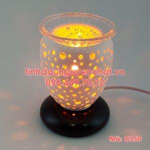 Cung cấp sỉ và lẻ đèn xông tinh dầu, tinh dầu nguyên chất, giá tốt - 14